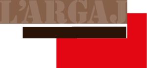 Ristorante Argaj